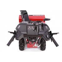 Снегоуборщик бензиновый Canadiana CM741450SE