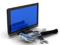 Курсы мастеров по ремонту теле — аудио — видео техники