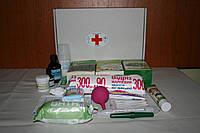 Аптечка для новорожденного, фото 1