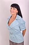 Жакет женский (ЖК 010-1), фото 2