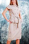 Жакет женский (ЖК 417487-1), фото 2