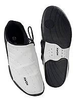 Степки Kwon Move Shoes White