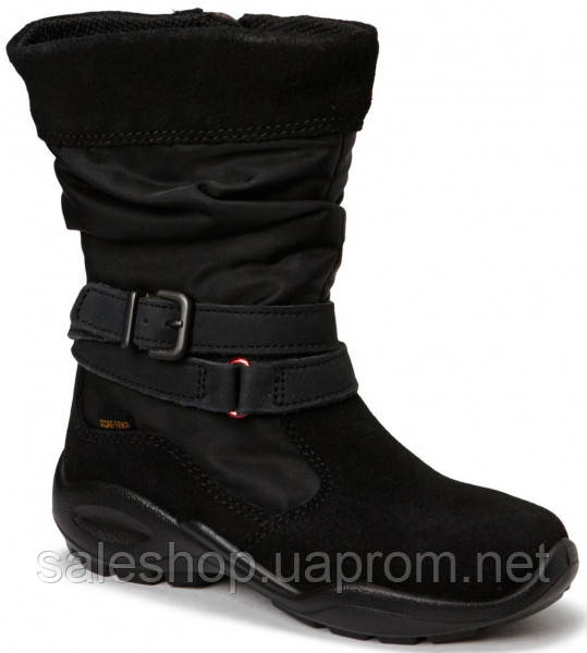 352ea7f69 Детская зимняя обувь ECCO gore-tex WINTER QUEEN р. 27,28,29,30, цена ...