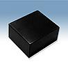Корпус Z87 для электроники 52х46х26