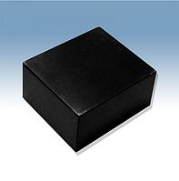 Корпус Z87 для электроники 52х46х26, фото 1