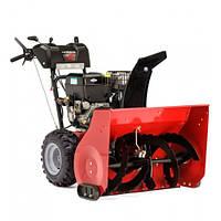 Снегоуборщик бензиновый CANADIANA CL842100SE