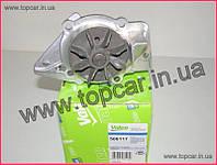 Водяной насос Peugeot Expert 1.9D  Valeo 506117