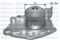 Водяная помпа Dolz на Opel Movano