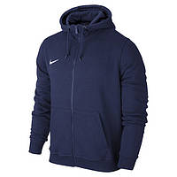 Толстовка Nike Club Team Full-Zip Hoody JR 658499-451