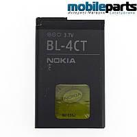 АКБ батарея АА STANDART NOKIA BL-4CT