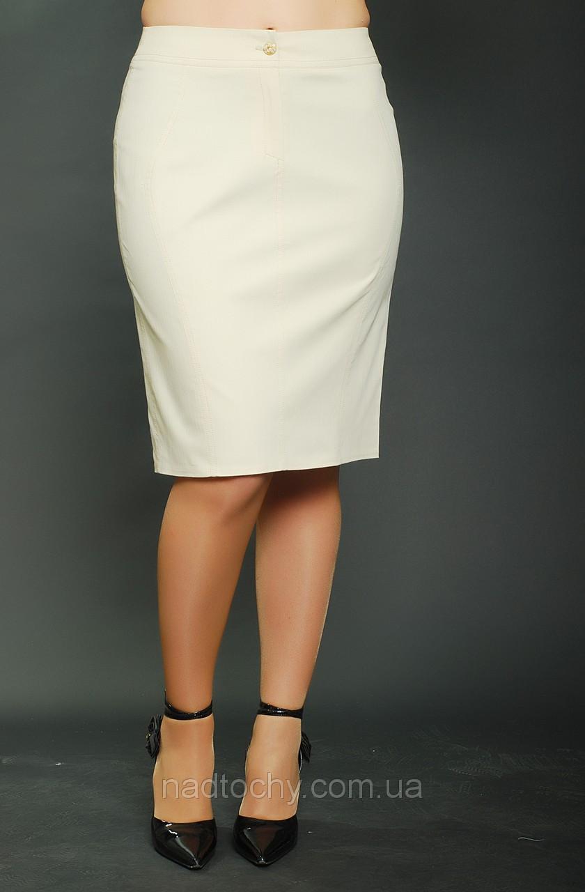 Юбка женская  ( Ю 005) 44 размер
