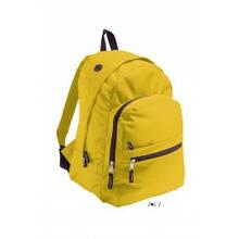 Сумки-промо, рюкзаки, дорожные сумки