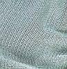 Кремнеземная сетка КС-11-ЛА (88) фильтровальная