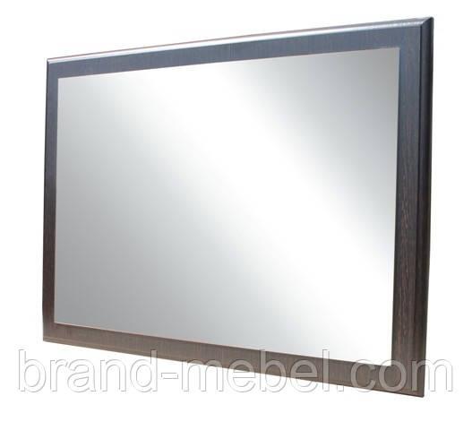 Зеркало С002