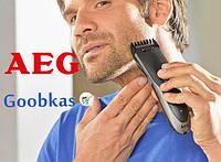 Машинка для стрижки волос AEG HSM / R 5596 Германия Оригинал