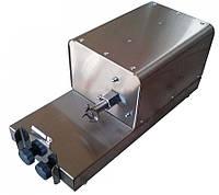 Аппарат для спиральных чипсов PRESTO