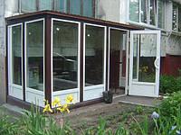 Окна, Двери, металлопластиковые конструкции Киев. Двери от производителя. Двери по хорошим ценам