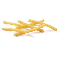 Картофель фри замороженный супер длинный 7 мм Премиум класса