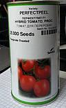 Семена томата Перфектпил F1-Perfectpeel F1 - 25 000 семян, фото 2