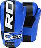Перчатки RDX SCG-X1 Blue Semi Contact M