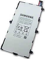 Аккумулятор для Samsung P3200 Galaxy Tab3, T2100, T2110, батарея T4000E, SP4960C3C