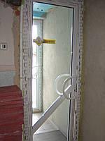 Двери входные в Украине,  Двери от производителя