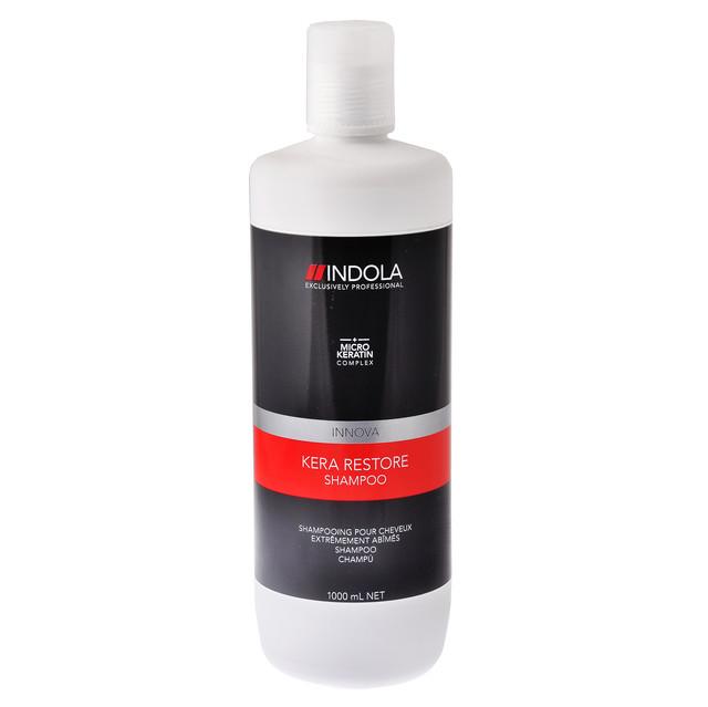 Маска для волос питательная против выпадения волос