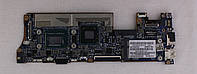 Мат. плата 689957-601 HP ENVY Spectre XT Ultrabook 13-2000 13-B000