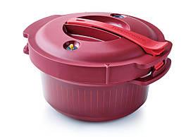 Сковорода для микроволновой печи ТапперКук (3 л) Tupperware В50