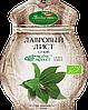 Лавровый лист, Organic, Любисток, 10 г
