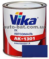 403 Автоэмаль двухкомпонентная акриловая автокраска Vika 403 Монте-Карло 0,85кг