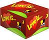 "Love Is ""Вишня - лимон"" - 100шт."