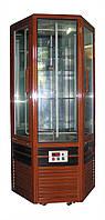 Витрина холодильная, кондитерская Sybo RS1125