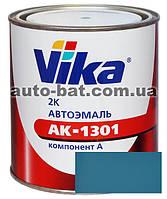 428 Автоэмаль двухкомпонентная акриловая автокраска Vika 428 Медео 0,85кг