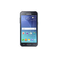 Смартфон Samsung Galaxy J2 DS J200H Чёрный