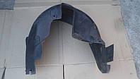 Подкрылок Ауди А8 задний левый и правый, 1998 г.в. 4D0810172A