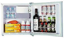 Мини - холодильник Ankemoller L50 с морозилкой