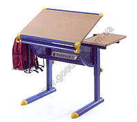 Детский стол KD-F1122 Goodwin