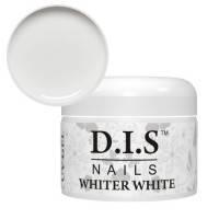 Гель DIS Whiter White (средней вязкости) 30 г.