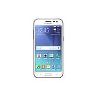 Смартфон Samsung Galaxy J2 DS J200H Белый