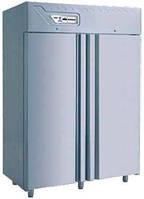 Шкаф морозильный Desmon GB14С