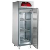 Шкаф холодильный Angelo Po MD70