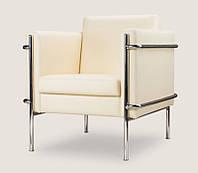 Кресло Саммит-1