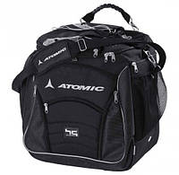 Сумка для ботинок Atomic Redster Heatable Bootbag 220V (MD)