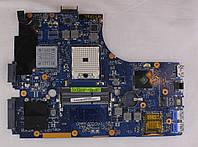 Мат. плата 60-NAMMB1000-C01 Asus K55D K55DE K55N