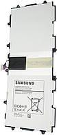 Аккумулятор для Samsung P5200 Galaxy Tab3, P5210, P5220, батарея T4500E, SP3081A9H