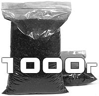Уголь активированный БАУ-А, 1000г