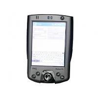 Сканер для диагностики Volvo Penta Vodia