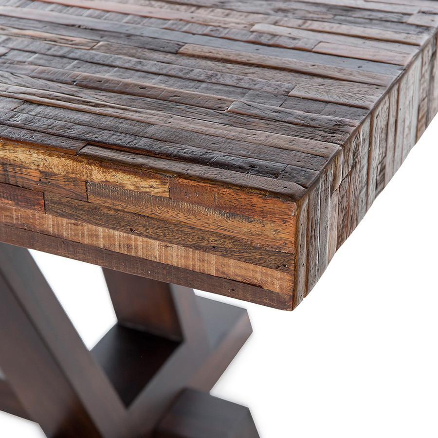 Письменные столы, купить письменный стол из массива дерева.