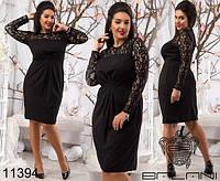 Платье ск12220/1, фото 1